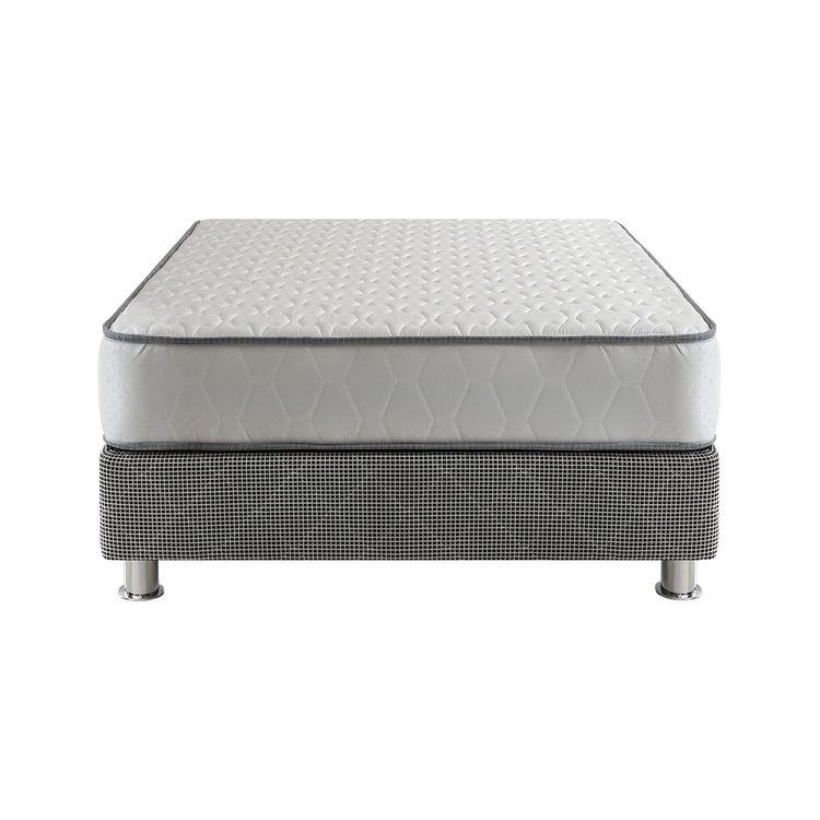 Forli-Conjunto-Box-Tarima-2-Plazas-Elegant-2-Almohadas-1-160847
