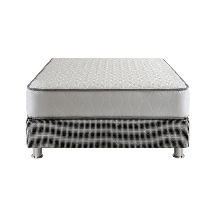 Forli-Conjunto-Box-Tarima-1-5-Plazas-Elegant-Almohada-1-160846