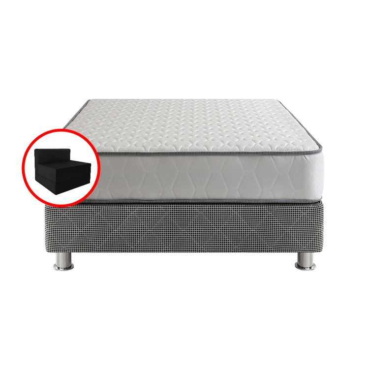 Forli-Box-Tarima-Elegant-2-Plazas-Sof-Cama-1-127640460