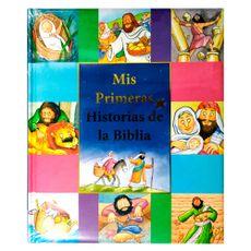 Libro-Mis-Primeras-Historias-de-la-Biblia-Libro-Mis-Primeras-Historias-de-la-Biblia-1-143338970