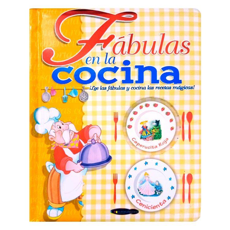Libro-F-bulas-en-la-Cocina-Libro-F-bulas-en-la-Cocina-1-143338998