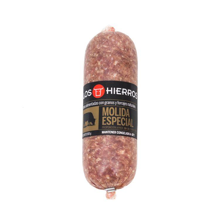 Carne-Molida-Especial-Los-Hierros-Bolsa-500-g-1-185593523