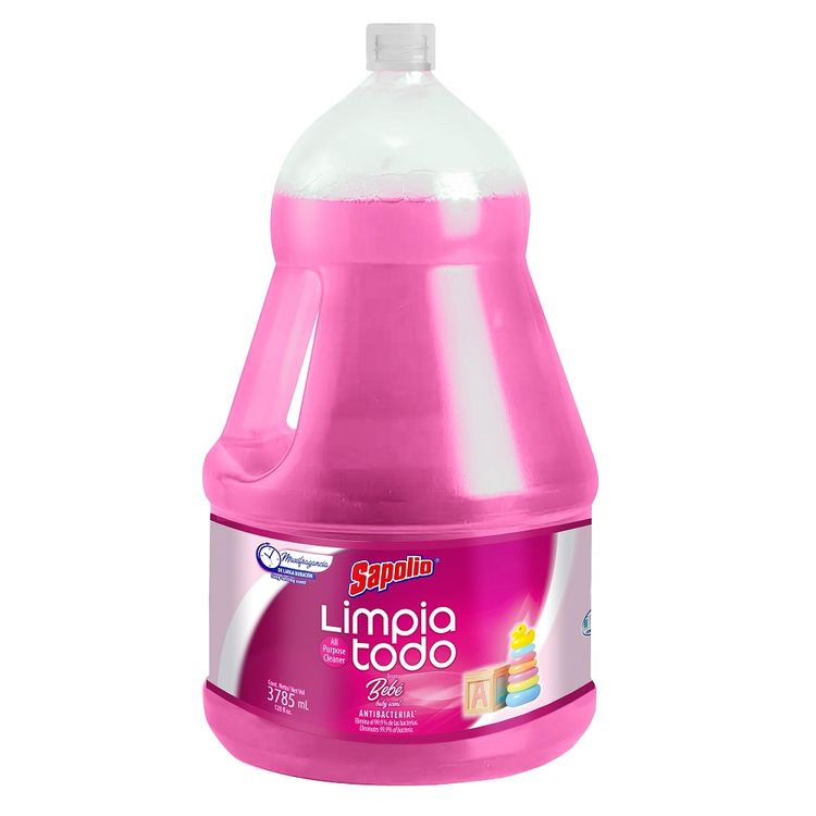 239469002-Limpiatodo-Sapolio-Bebe-3.785ml