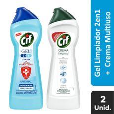 HI_Cif-Gel-2en1-250ml---Crema-Original-375ml-OK--2-