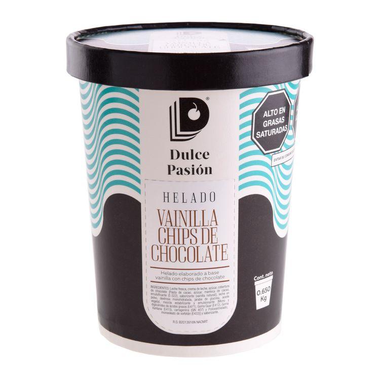 Helado-Artesanal-Dulce-Pasi-n-Vainilla-con-Chips-de-Chocolate-Pote-1-L-1-8450