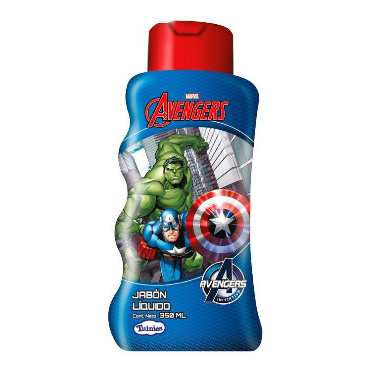 Jab-n-L-quido-Avengers-Tuinies-Frasco-350-ml-1-138447