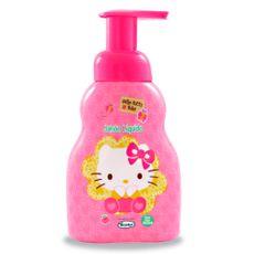 Jab-n-L-quido-Hello-Kitty-Baby-Tuinies-Frasco-300-ml-1-138448