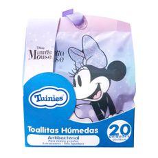 Toallitas-H-medas-Antibacteriales-Minnie-TuiniesPaquete-20-unid-1-167153409