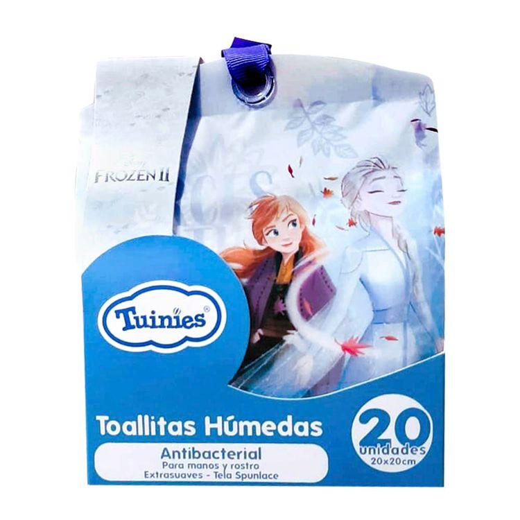 Toallitas-H-medas-Antibacteriales-Frozen-II-Tuinies-Paquete-20-unid-1-167153410