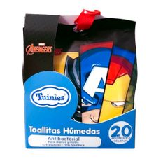 Toallitas-H-medas-Antibacteriales-Avengers-Tuinies-Paquete-20-unid-1-167153411