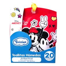 Toallitas-H-medas-Antibacteriales-Disney-Mickey-Tuinies-Paquete-20-unid-1-167153412