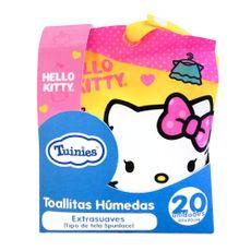Toallitas-H-medas-Antibacteriales-Hello-Kitty-Tuinies-Paquete-20-unid-1-167153413