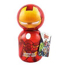 Shampoo-3-en-1-Iron-Man-Tuinies-Frasco-300-ml-1-190477653