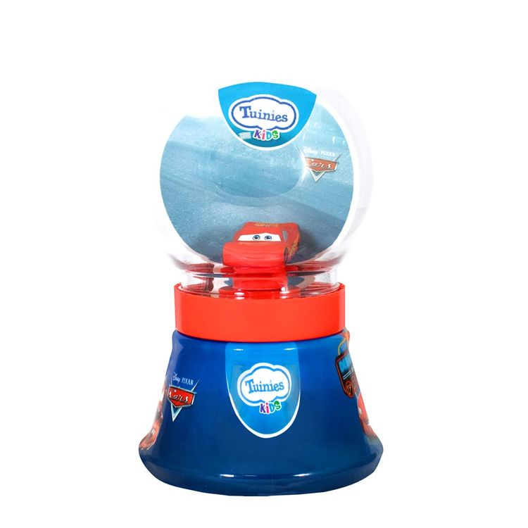 Shampoo-3-en-1-Glitter-Globe-Cars-Tuinies-Frasco-300-ml-1-190477655