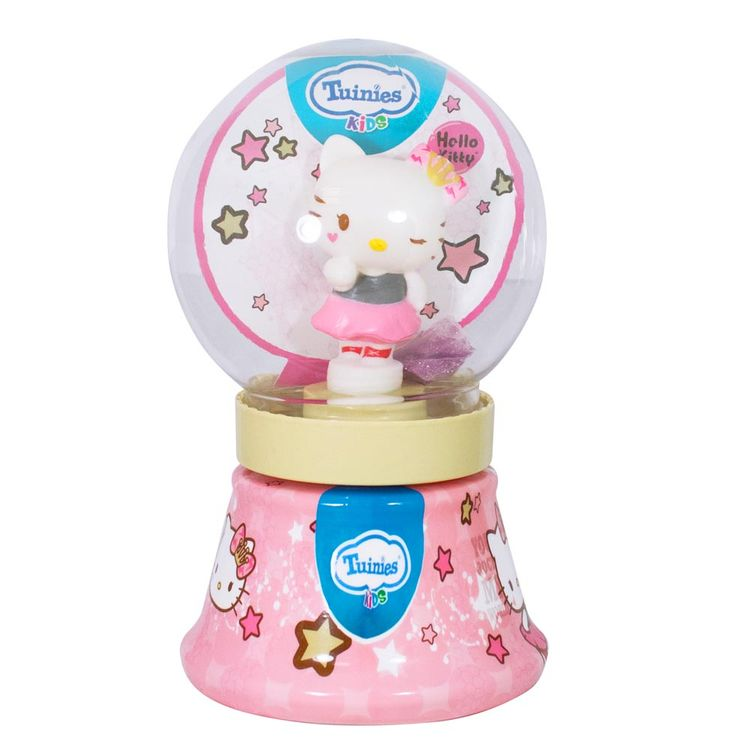 Shampoo-3-en-1-Glitter-Globe-Hello-Kitty-Tuinies-Frasco-300-ml-1-190477656