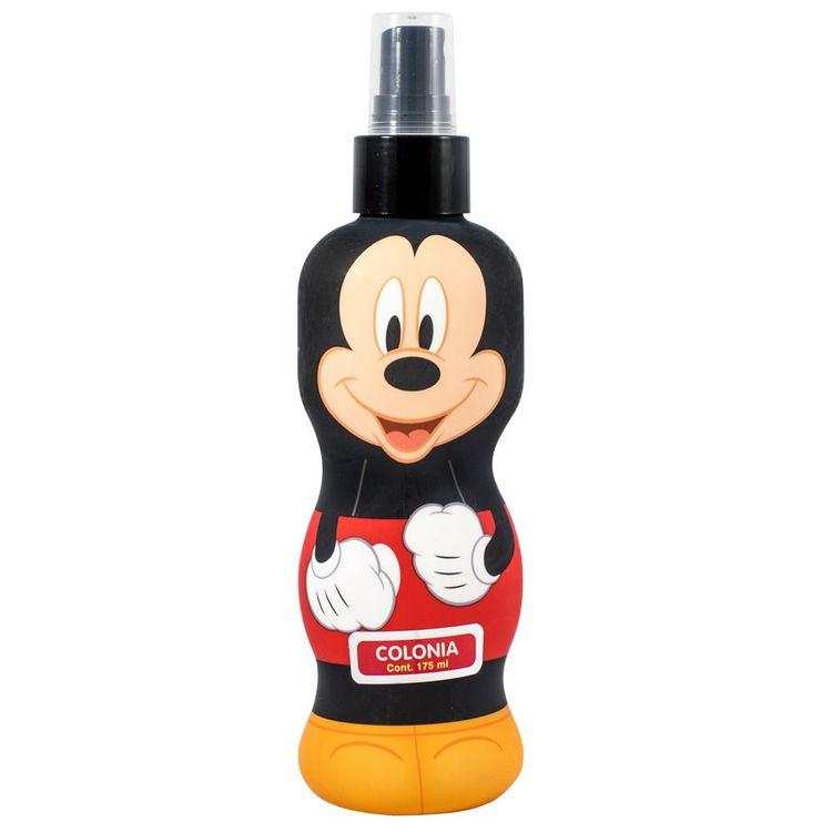 Colonia-Mickey-Tuinies-Frasco-175-ml-1-190477658