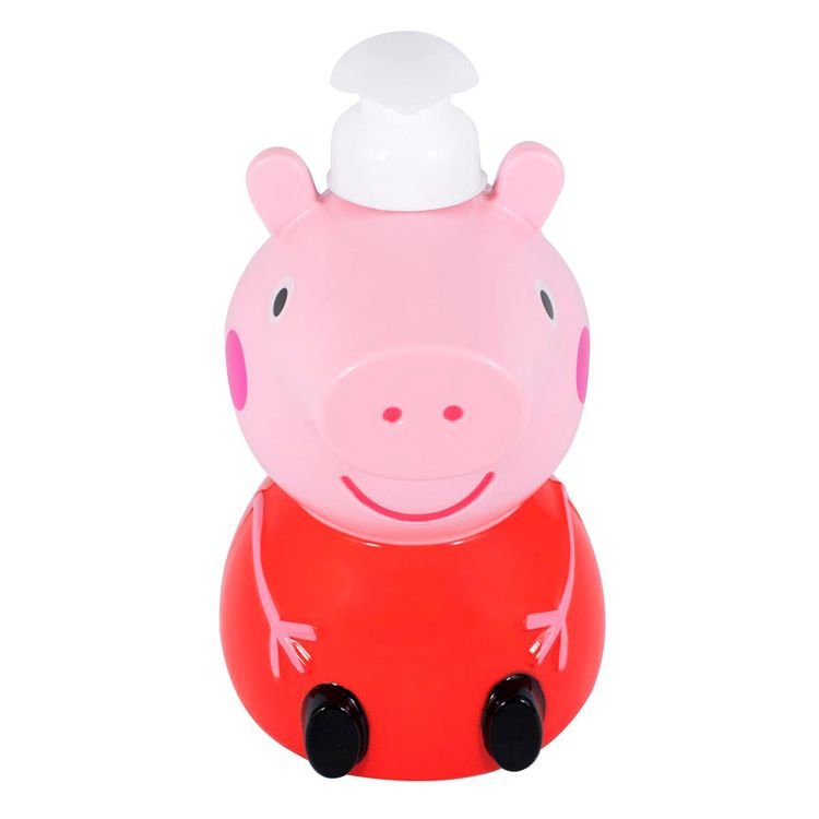 Shampoo-3-en-1-3D-Peppa-Pig-Tuinies-Frasco-500-ml-1-190477246