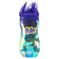 Shampoo-3-en-1-Trolls-Mora-Tuinies-414-ml-1-190477247