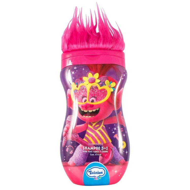 Shampoo-3-en-1-Trolls-Fresa-Tuinies-414-ml-1-190477248