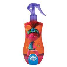 Desenredante-Trolls-Tuinies-Spray-300-ml-1-190477665