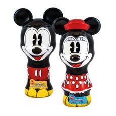 Shampoo-3-en-1-3D-Mickey-Minnie-Tuinies-Frasco-414-ml-Pack-2-unid-1-188171377