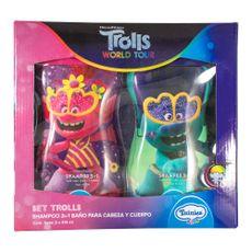 Shampoo-3-en-1-3D-Trolls-Tuinies-Frasco-414-ml-Pack-2-unid-1-188171378