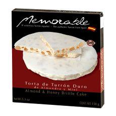 TORTA-TURRON-DURA-MEMORABLE-150-GR-TORTA-DURA-MEMORAB-1-76132