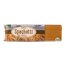 Spaguetti-Integral-Bio-Zentrale-Paquete-500-g-SPAG-INT-BIOZENT-1-121186