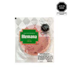 Jamonada-Especial-Salchicher-a-Alemana-Paquete-200-g-1-177489010