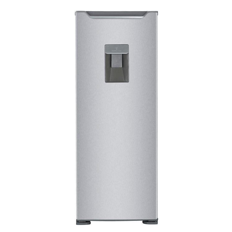 Electrolux-Refrigeradora-260-Lt-ERDM26F2HPS-Eurofr-o-1-85876402
