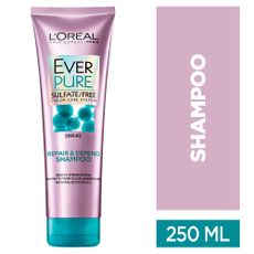 Shampoo-Especializado-Reparador-EverPure-sin-Sulfato-Tubo-250-ml-1-144889057