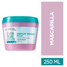 Crema-de-Tratamiento-Especializada-Reparadora-EverPure-sin-Sulfato-Pote-250-ml-1-144889059