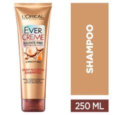 Shampoo-Especializado-Nutritivo-EverCreme-sin-Sulfato-Tubo-250-ml-1-144889060