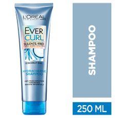 Shampoo-Especializado-EverCurl-para-Rizos-sin-Sulfato-Tubo-250ml-1-144889063