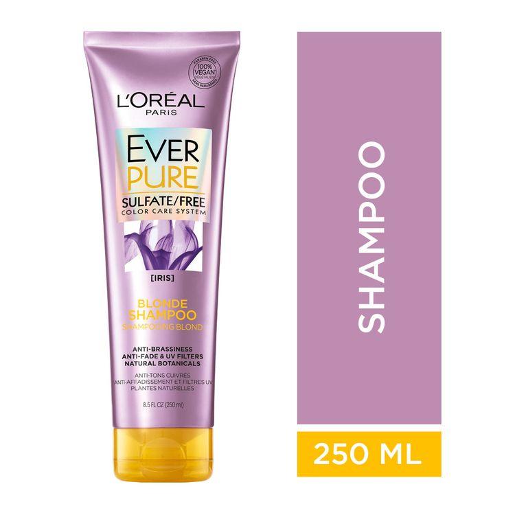 Shampoo-Especializado-para-Cabello-Rubio-EverPure-Blond-sin-Sulfato-Tubo-250-ml-1-144889069