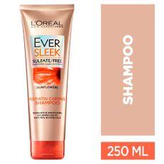 Shampoo-Especializado-Alisante-Sin-Sulfato-EverSleek-Tubo-250-ml-1-144889065