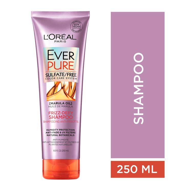 Shampoo-Especializado-para-Eliminar-el-Frizz-Sin-sulfato-EverPure-Tubo-250-ml-1-144889067