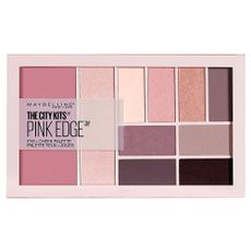 Sombra-Maybelline-The-City-Kits-Pink-Edge-1-9299366