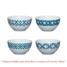 Krea-Bowl-para-Aperitivos-Emboss-ndigo-Surtido-1-156786427