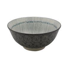 Krea-Bowl-para-Aperitivos-de-Cer-mica-M-1-156786442