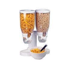 Krea-Dispensador-de-Cereal-Doble-1-116922488