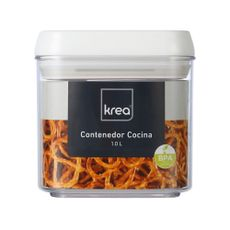 Krea-Canister-de-Cocina-1-Lt-1-116922499