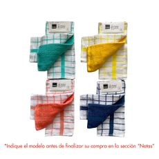 Krea-Pa-os-de-Cocina-Pack-3-unid-Surtido-1-116922516