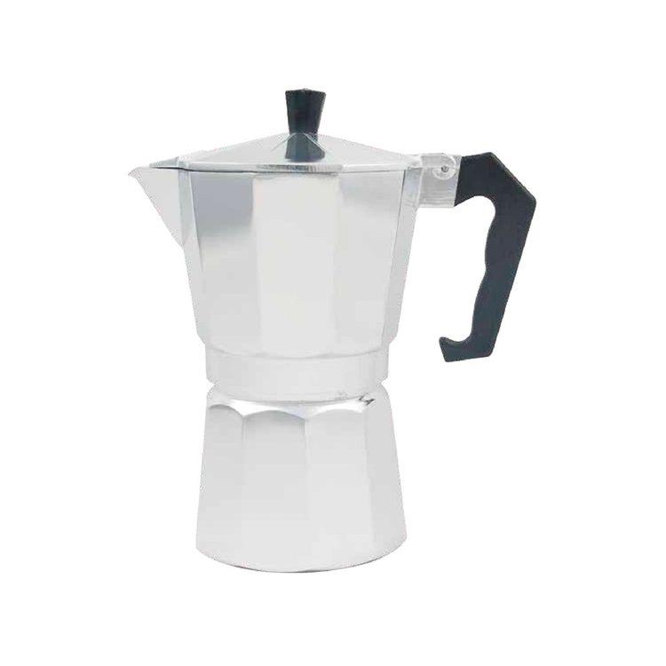 Krea-Cafetera-Italiana-6-Tazas-1-155265221