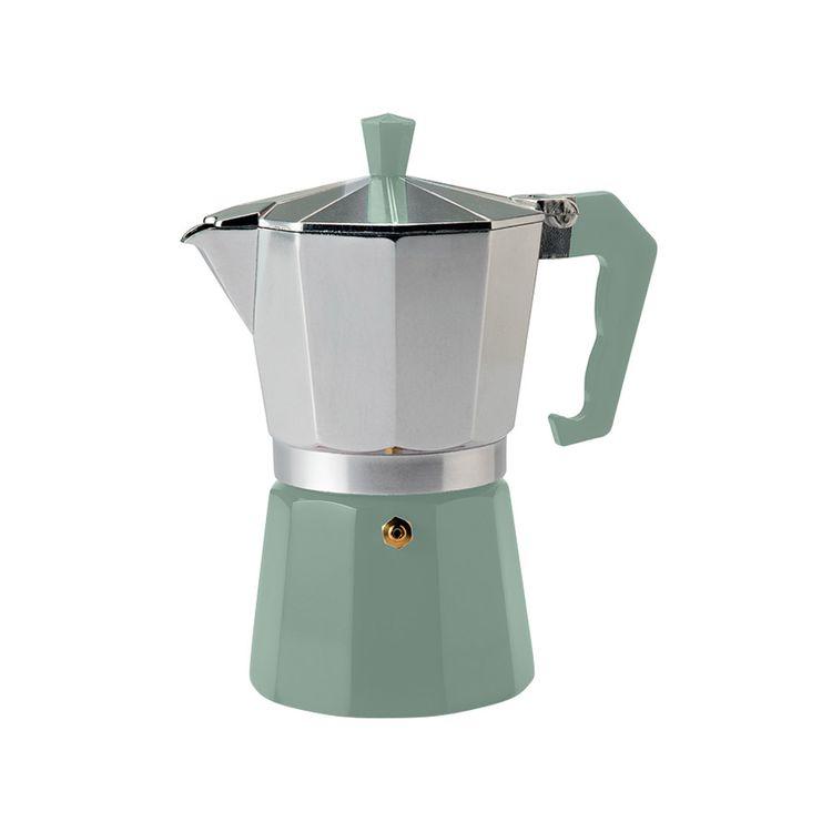 Krea-Cafetera-Italiana-Verde-Agua-6-Tazas-1-155265222