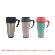 Krea-Mug-T-rmico-Alto-440-ml-Surtido-1-155265284