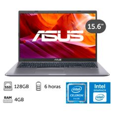 Asus-Notebook-X515MA-15-6-Intel-Celeron-N4020-1-182806290