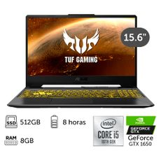 Asus-Laptop-FX506LI-15-6-Intel-Core-i5-1-188634393