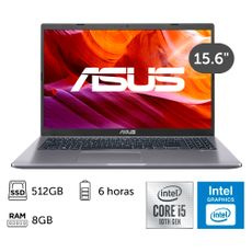 Asus-Notebook-X515JA-15-6-Intel-Core-i5-1-188634396