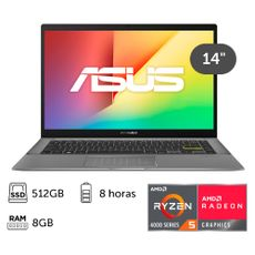 Asus-Laptop-M433IA-14-AMD-Ryzen-5-1-188634394